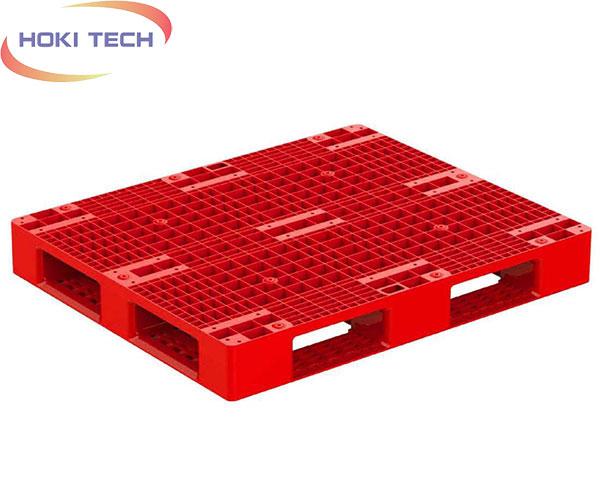 Pallet nhựa PL8888-0