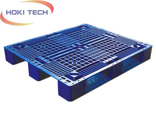Pallet nhựa SGP1210