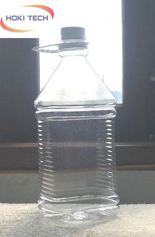 Bình nước rửa kính ô tô 2,5 lít
