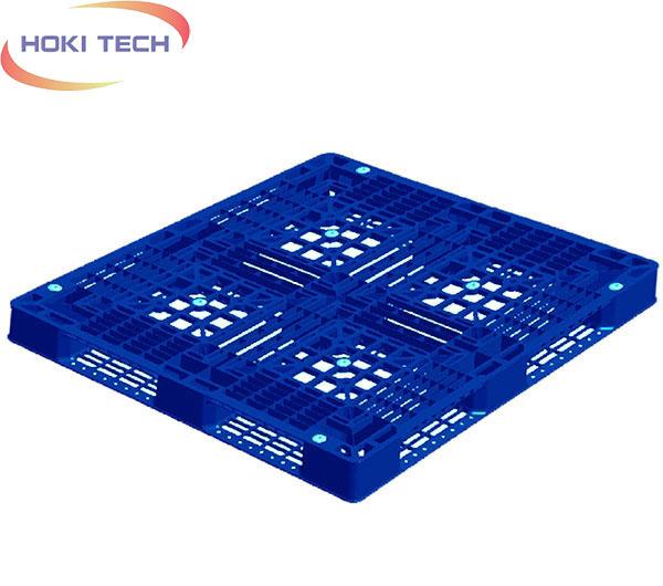 Pallet nhựa PL1188
