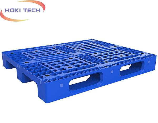 Pallet nhựa PL6688