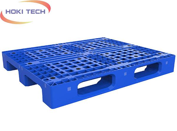 Pallet nhựa PL6688-0