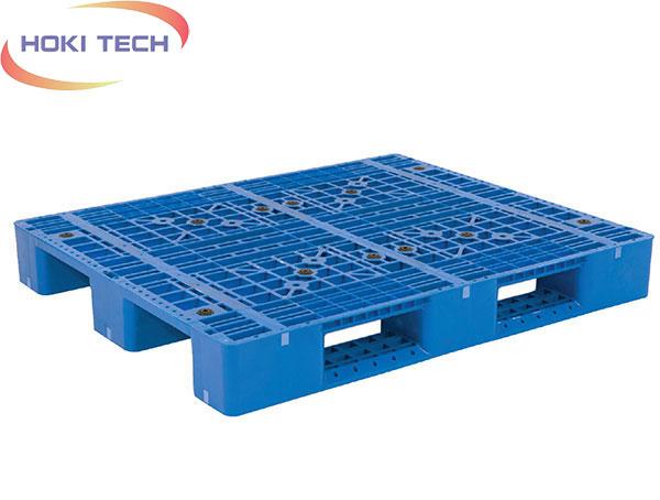 Pallet nhựa P704 0