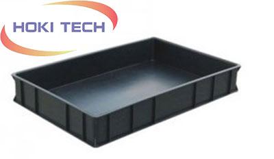 Khay nhựa chống tĩnh điện ESD HK2
