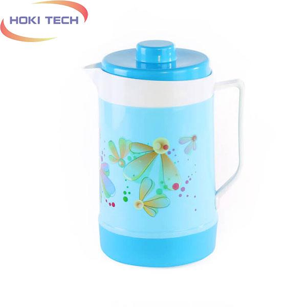 Bình ủ trung Hoki Tech