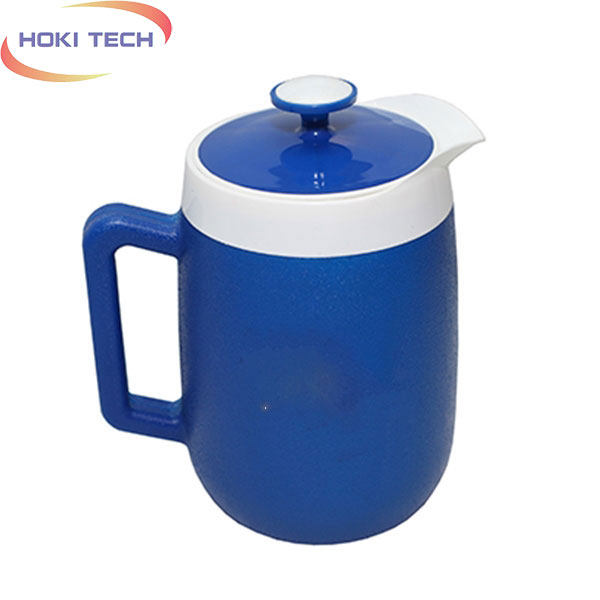 Bình giữ nhiệt Hoki Tech