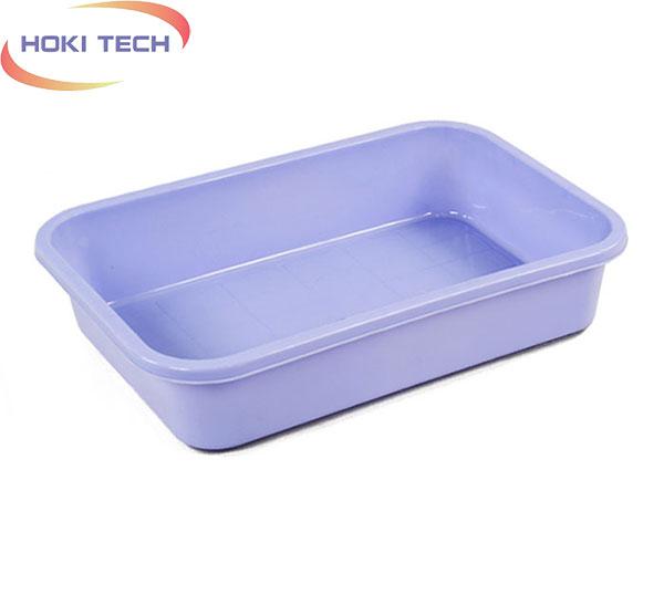 Khay nhựa PHA1