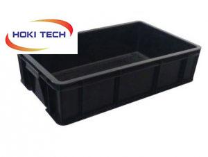 Khay nhựa chống tĩnh điện ESD HK1